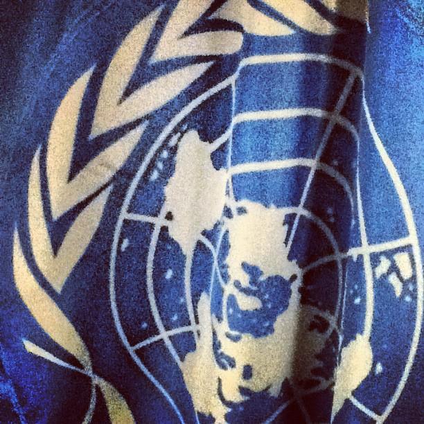 YK:n lippu.