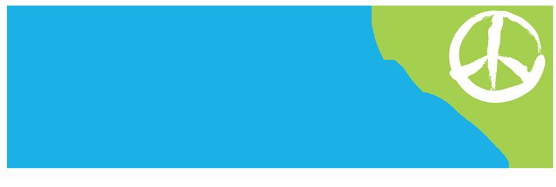 rauhanliiton logo