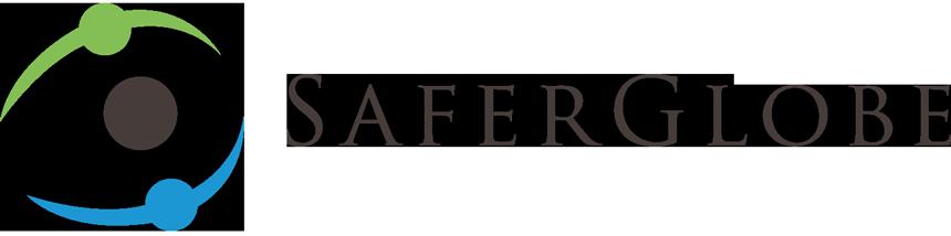 SaferGlobin logo